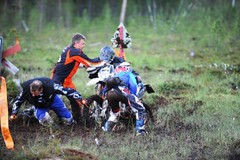 2013-7-2_1932_swamp_race_little_action_motojysky_isne_saariselka