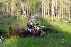 2013-7-3_2100_samppa_finish_enduro_champion_from_year_1976_still_going_strong_motojysky_isne_saariselka