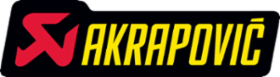 Akrapovic_logo.png&width=280&height=500