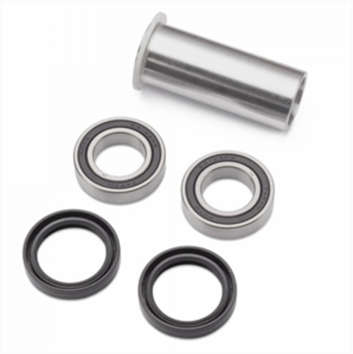 FRONT_BEARING_KIT_22MM.png&width=280&height=500