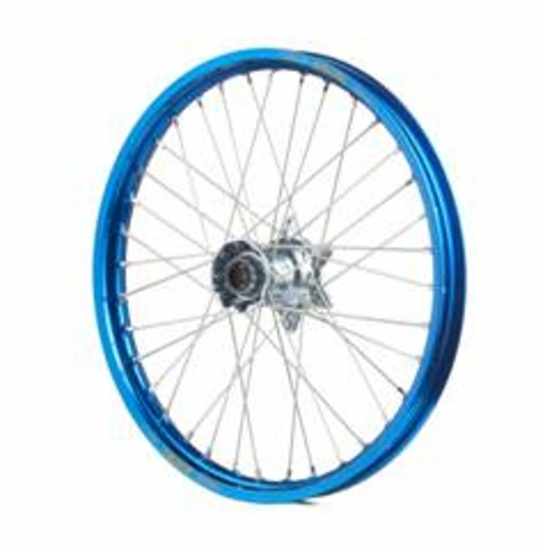 FRONT_WHEEL_160X21__22MM_TITANIUM_BLUE.jpg&width=280&height=500