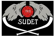 sudet_logo
