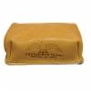 brickbag.jpg&width=140&height=250&id=110582&hash=eb405cb2ca987b47517a185602f1c568