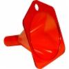lee_funnel.jpg&width=140&height=250&id=110582&hash=eb405cb2ca987b47517a185602f1c568