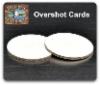 overshot_card.jpg&width=140&height=250&id=110582&hash=eb405cb2ca987b47517a185602f1c568