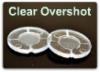 overshot_clear.jpg&width=140&height=250&id=110582&hash=eb405cb2ca987b47517a185602f1c568