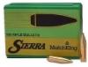 sierra_bullets.jpg&width=140&height=250&id=110582&hash=eb405cb2ca987b47517a185602f1c568