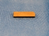 spare_cutter.jpg&width=140&height=250&id=110582&hash=eb405cb2ca987b47517a185602f1c568
