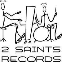 2_saints_logo.jpg