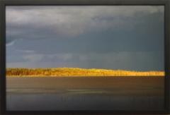 Sateen jälkeen, Haapavesi 2013