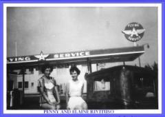 rose_bowl_parade 1958