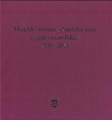 munkkiniemen_yhteiskoulun_oppilasmatrikkeli_1938-2013