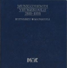 munkkiniemen_yhteiskoulu_1938-1988_historiikki-matrikkeli