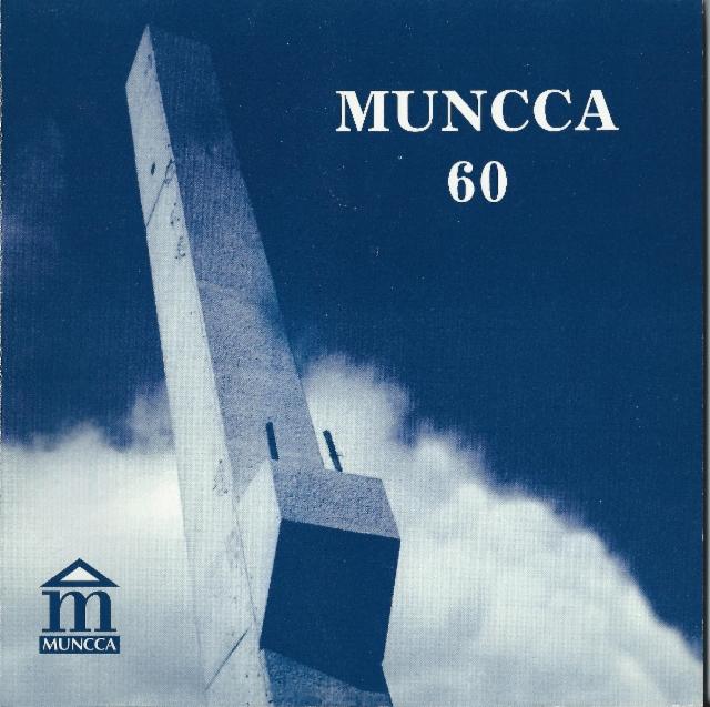 muncca_60