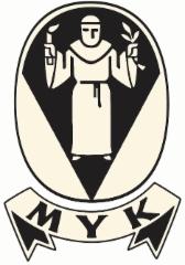 myk-logo_vanha_munkki