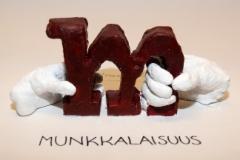 munkkalaisuus_1