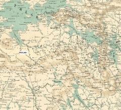 d4-1860-luku_kartta