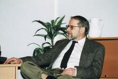 Olavi Kotro