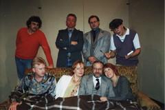 riemurahat - murmuu teatteri 2000