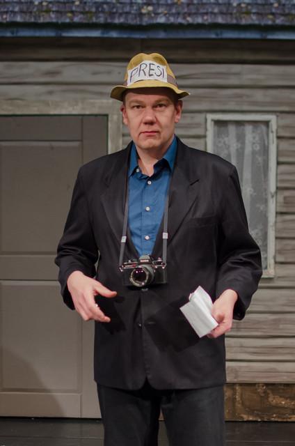 Marko Pöllänen