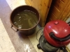 Keittiöremontti  Tervetuloa Muuramen nuorisoseuran kotisivuille