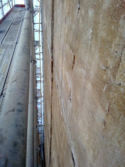 aleksi24 - purettua seinaa 1