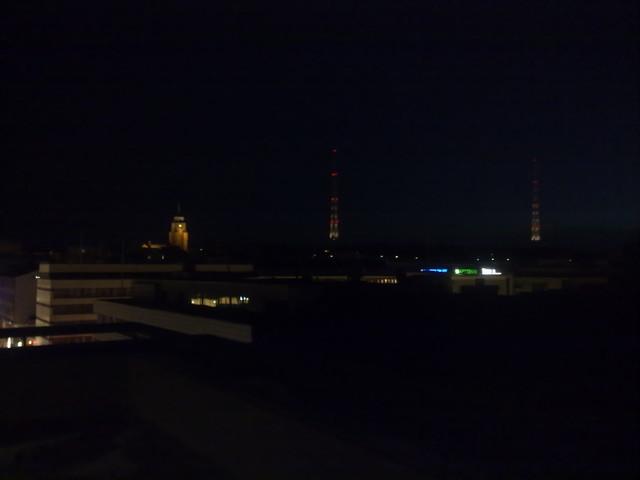 Lahti 007
