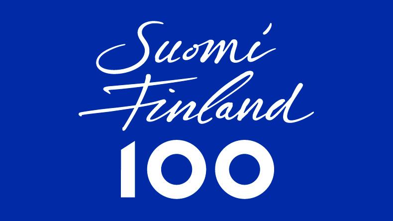 SuomiFinland100-banneri_valkoinen_RGB_790x444.jpg