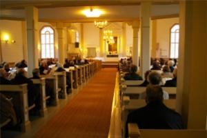 kirkko3.jpg