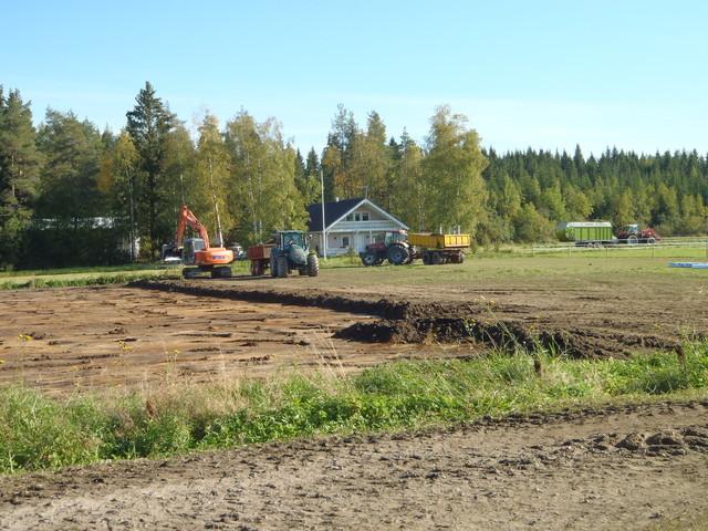 syyskuu 2010 062