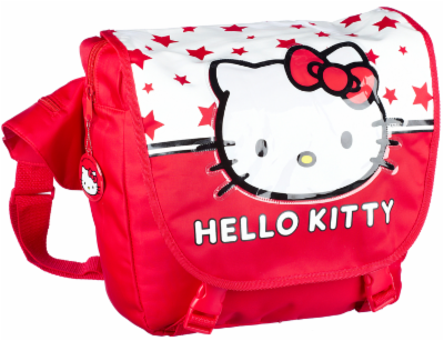 hellokitty.png&width=400&height=500