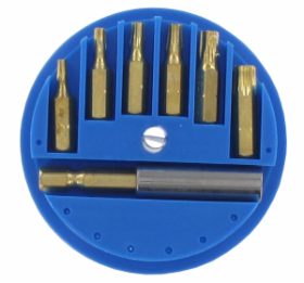 torx.png&width=280&height=500
