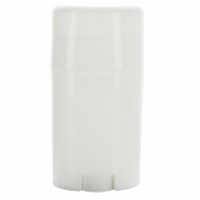40ml_Roll_on_stick.jpg&width=200&height=250