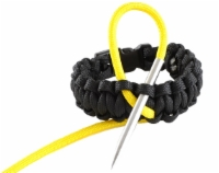 Paracord_neula.jpg&width=200&height=250