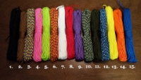 paracord-narut.jpg&width=200&height=250