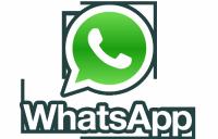 Pakkaustukku Whatsapp