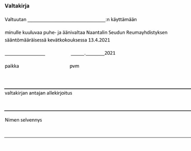 valtakirja_kevatkokous_20211369