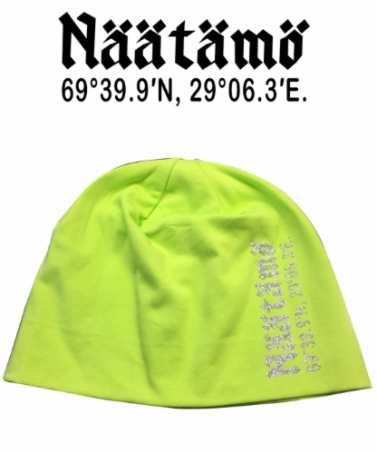 naatamo_pipo_lime_silver.jpg&width=400&height=500