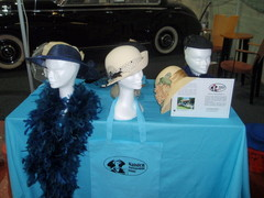 2009 Classic Motorshow