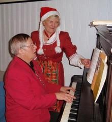2009 Joulutori
