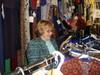 2008 Pikkujoulu