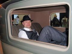 2010 Helsinki Vintage
