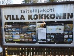 nak_2017_villa_kokkonen_1a