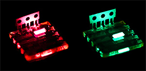 perov-cambridge-led-perovskite-250.jpg