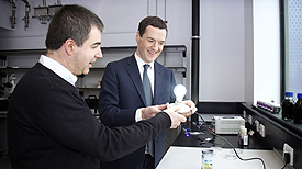 grafeeni-manchester-graphene-lightbulb-275.jpg