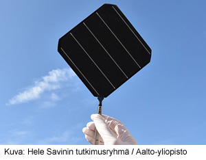 Aalto-perc-cell_rotated_300-t.jpg