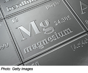 magnesium-getty-images-300-t.jpg