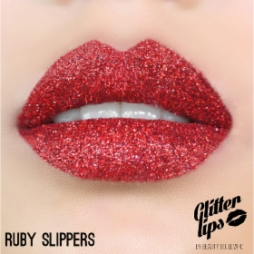 Ruby-Slippers-Lips.jpg&width=280&height=500
