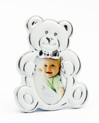 Little-Bear-kehys-4x6.jpg&width=140&height=250