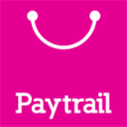 Paytrail_lataus.png&width=140&height=250